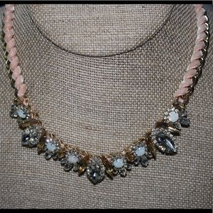 Chloe + Isabel Jewelry - Jolie Collar Necklace